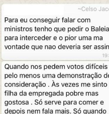 celso-jacob