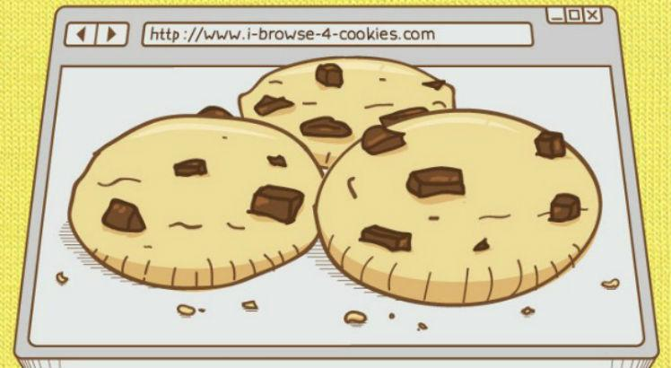limpar-cookies-browser-meliuz