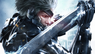 metal-gear-rising-revengeance-was-cancelled-before-being-renamed (1)