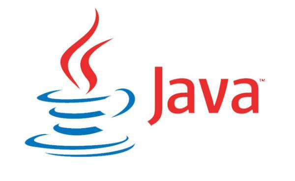 Oracle encerra uso do plugin do Java em navegadores