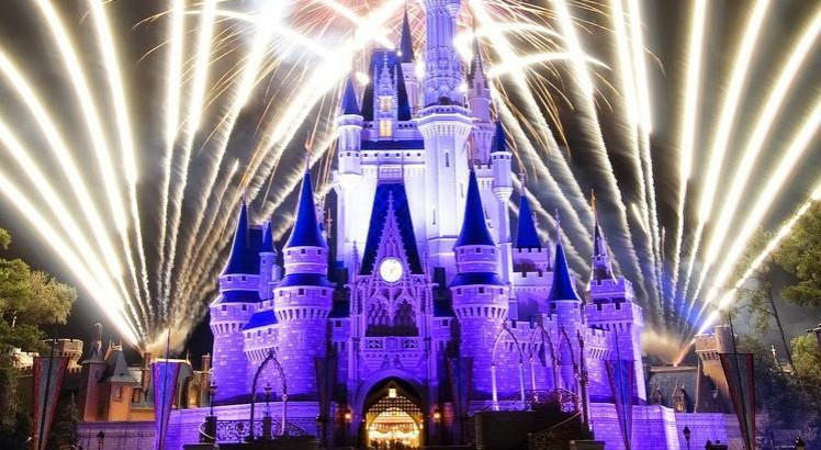 orlando-disney-magic-kingdom-748×410