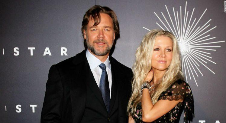 121015022938-russell-crowe-danielle-spencer-september-2011-horizontal-large-gallery