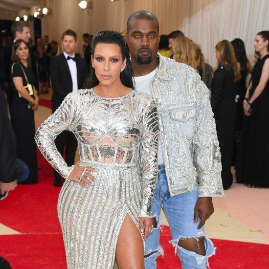 Kim-Kardashian-Dress-Met-Gala-2016