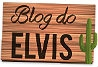 Blog do Elvis
