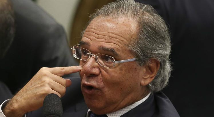 paulo guedes ccj 4