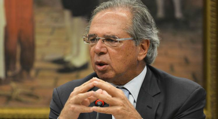 paulo guedes comissao previdencia 2