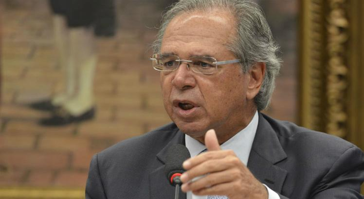 paulo guedes comissao previdencia 4