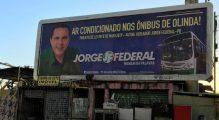 jorge-federal-outdoor-onibus
