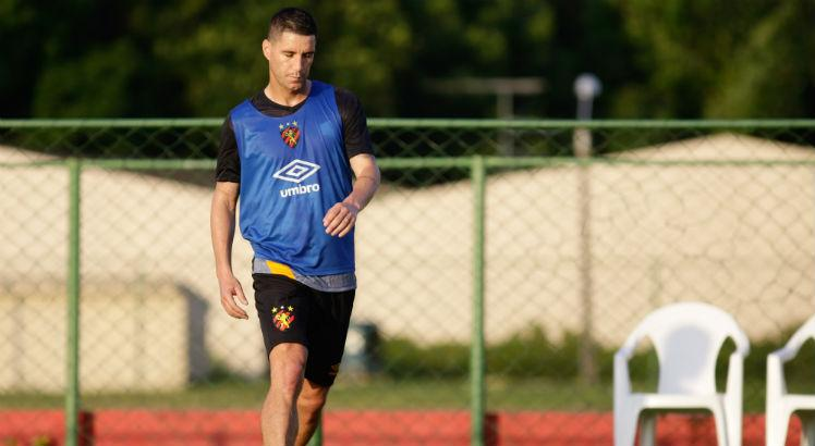 Thiago Neves, Sport, AS3